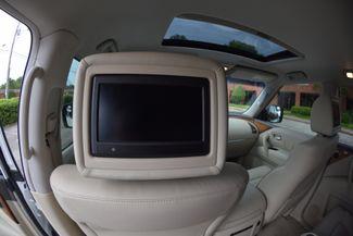 2012 Infiniti QX56 7-passenger Memphis, Tennessee 35