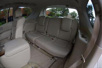 2012 Infiniti QX56 7-passenger Memphis, Tennessee 36