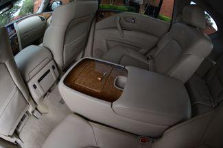 2012 Infiniti QX56 7-passenger Memphis, Tennessee 34