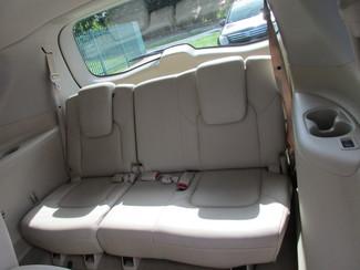 2012 Infiniti QX56 7-passenger Miami, Florida 14