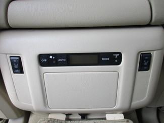 2012 Infiniti QX56 7-passenger Miami, Florida 19