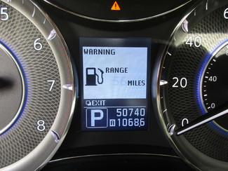 2012 Infiniti QX56 7-passenger Miami, Florida 32