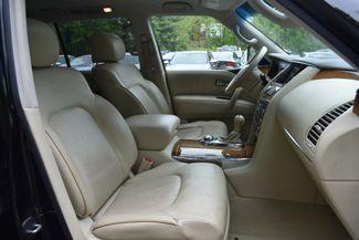 2012 Infiniti QX56 8-passenger Naugatuck, Connecticut 10