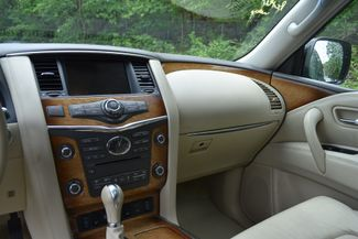 2012 Infiniti QX56 8-passenger Naugatuck, Connecticut 23