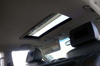 2012 Infiniti QX56 4x4 * Theater Pkg * NAVI * 24's * QUADS * Cameras Plano, Texas 9