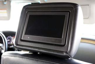 2012 Infiniti QX56 4x4 * Theater Pkg * NAVI * 24's * QUADS * Cameras Plano, Texas 19