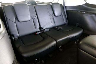 2012 Infiniti QX56 4x4 * Theater Pkg * NAVI * 24's * QUADS * Cameras Plano, Texas 16