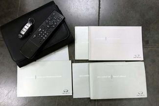 2012 Infiniti QX56 4x4 * Theater Pkg * NAVI * 24's * QUADS * Cameras Plano, Texas 51