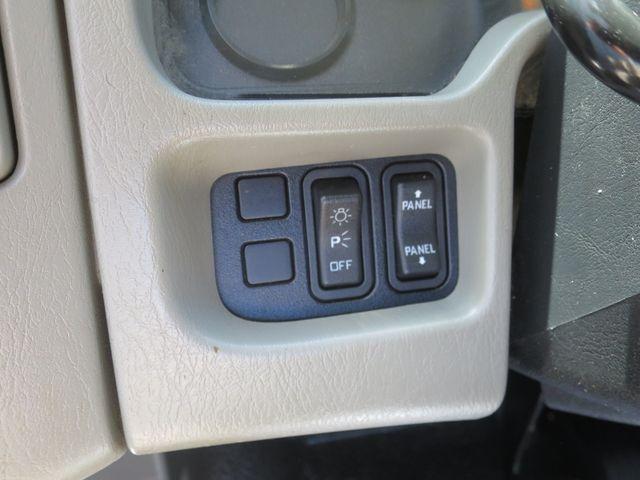 2108050-18-revo