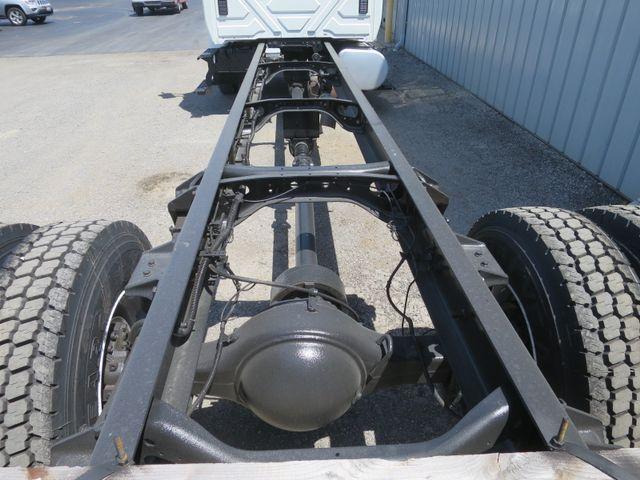 2108050-4-revo