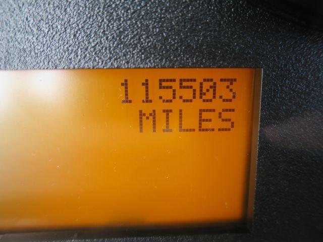 2061831-18-revo