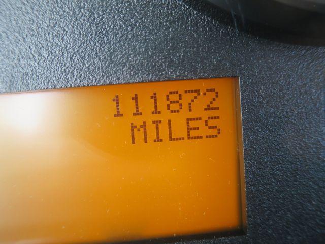 2071520-21-revo