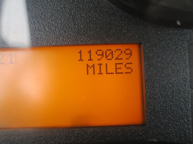 2096303-23-revo