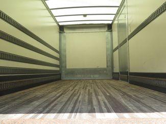2012 Freightliner Ravenna, MI 7