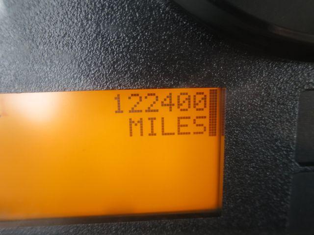 2056190-23-revo