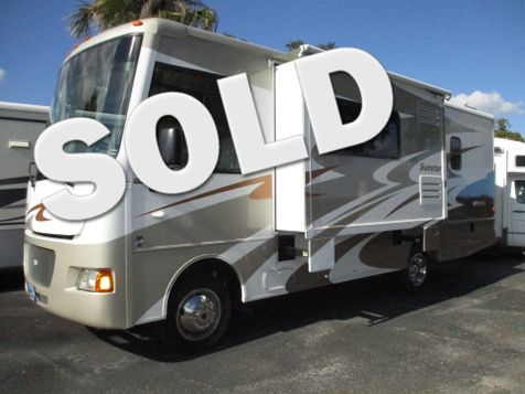 2012 Itasca Sunstar 26T in Hudson, Florida