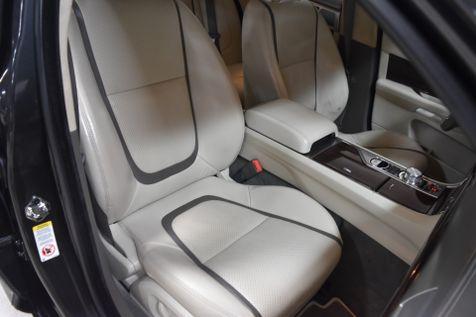 2012 Jaguar XF Portfolio | Arlington, TX | Lone Star Auto Brokers, LLC in Arlington, TX