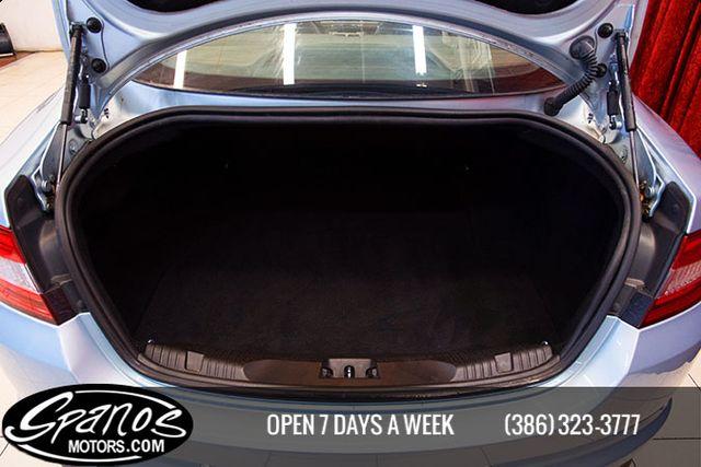 2012 Jaguar XF Daytona Beach, FL 40
