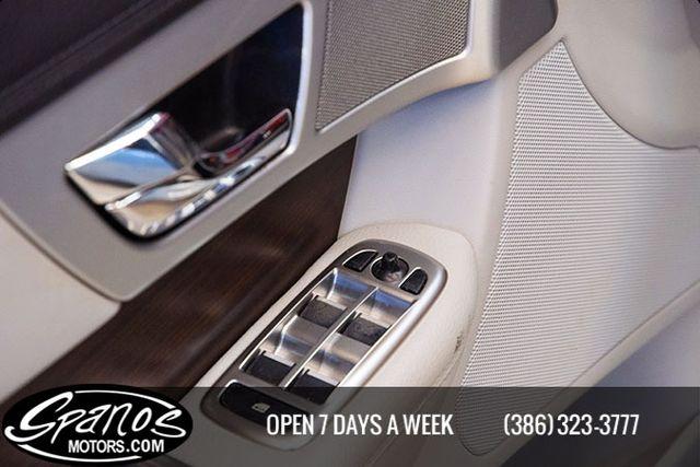 2012 Jaguar XF Daytona Beach, FL 19