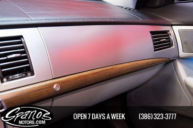 2012 Jaguar XF Daytona Beach, FL 32