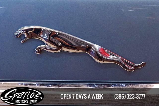 2012 Jaguar XF Daytona Beach, FL 36