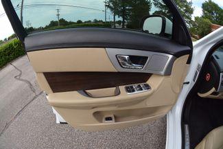 2012 Jaguar XF Memphis, Tennessee 11