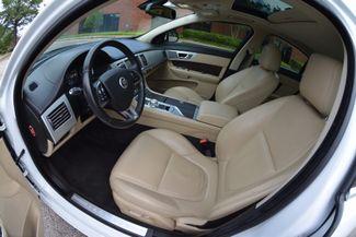 2012 Jaguar XF Memphis, Tennessee 12