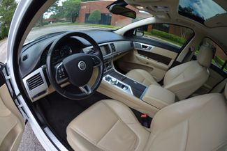 2012 Jaguar XF Memphis, Tennessee 13