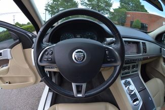 2012 Jaguar XF Memphis, Tennessee 14