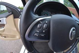 2012 Jaguar XF Memphis, Tennessee 15