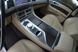 2012 Jaguar XF Memphis, Tennessee 16
