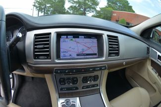 2012 Jaguar XF Memphis, Tennessee 17