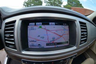 2012 Jaguar XF Memphis, Tennessee 18