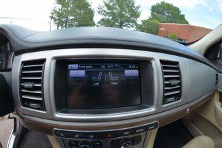 2012 Jaguar XF Memphis, Tennessee 19