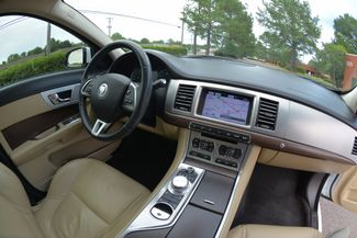 2012 Jaguar XF Memphis, Tennessee 20