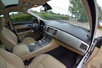 2012 Jaguar XF Memphis, Tennessee 21