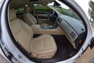 2012 Jaguar XF Memphis, Tennessee 23