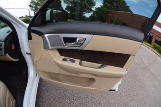 2012 Jaguar XF Memphis, Tennessee 25