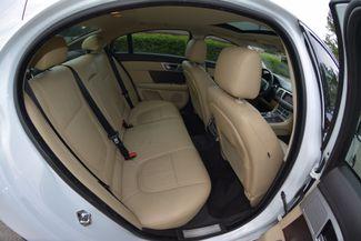 2012 Jaguar XF Memphis, Tennessee 26