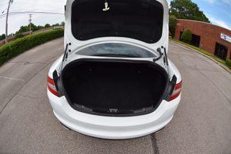 2012 Jaguar XF Memphis, Tennessee 28