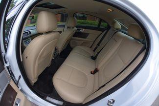 2012 Jaguar XF Memphis, Tennessee 29