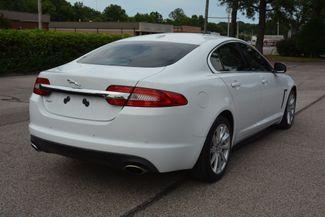 2012 Jaguar XF Memphis, Tennessee 6