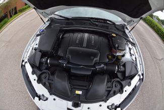 2012 Jaguar XF Memphis, Tennessee 31