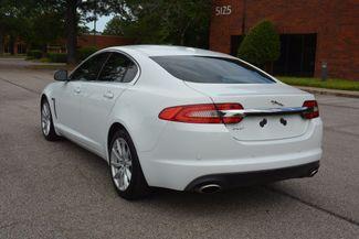 2012 Jaguar XF Memphis, Tennessee 9