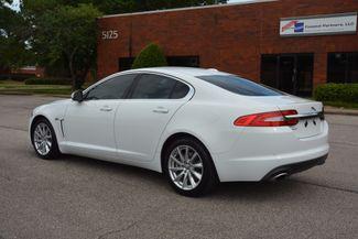 2012 Jaguar XF Memphis, Tennessee 10
