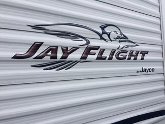 2012 Jayco Jay Flight 29 RLDS Katy, Texas 3