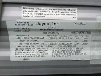 2012 Jayco Jay Flight 29 RLDS Katy, Texas 46