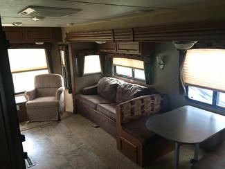 2012 Jayco Jay Flight 29 RLDS Katy, Texas 21