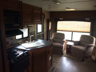 2012 Jayco Jay Flight 29 RLDS Katy, Texas 22