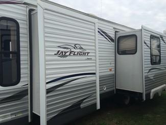 2012 Jayco Jay Flight 29 RLDS Katy, Texas 6